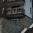 Large apartment for sale in Pamporovo