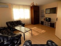 Large apartment for sale in Plovdiv