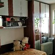 Large apartment for sale in Varna