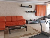 Large apartment for sale in the beach resort of Sunny Beach