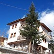 Large house for sale close to Pamporovo