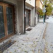 Large house for sale in Plovdiv