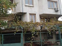 Large house for sale in Sofia