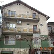 Large house for sale near Vratsa