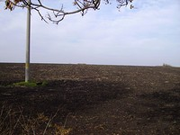 7200 sq m of agricultgural land in Bourgas in Bourgas