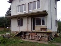 Large property for sale near Sofia