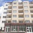Large store for sale in Burgas