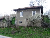 Houses in Razgrad