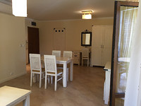 Lovely apartment for sale in Sozopol