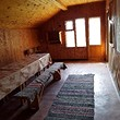 Lovely house for sale in the Rhodopi Mountains