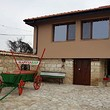 Lovely house for sale near Varna