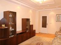 Luxury apartment for sale in Stara Zagora