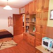 Luxury apartment for sale in the city of Varna