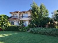 Luxury house 7 km from Sunny Beach