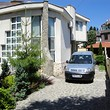Luxury house for sale in Bourgas