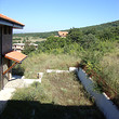 Luxury house for sale in Saint Vlas