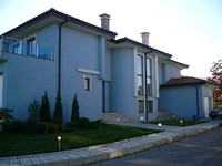 Luxury house for sale in Sofia
