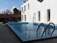 Luxury house for sale in Varna