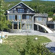 Luxury house for sale in the Mountains