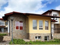 Luxury house for sale near Albena