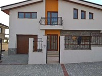 Luxury house for sale near Plovdiv