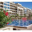 Luxury large apartment for sale in Golden Sands