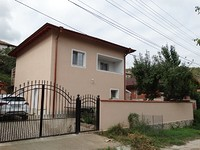 Luxury property close to Sandanski