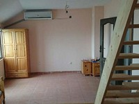 Maisonette for sale in Tsarevo