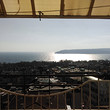 Maisonette with amazing sea view for sale in Varna
