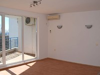 Apartments in Balchik