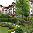 New apartment for sale in Bansko