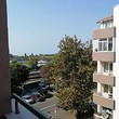 New apartment for sale in Burgas