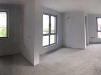 New apartment for sale in Plovdiv