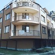 New apartment for sale in Sofia