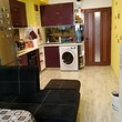 New apartment for sale in Stara Zagora