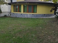 New house for sale in Bankya