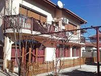 New house for sale in General Toshevo