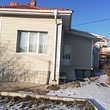 New house for sale close to Sofia