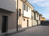 New house for sale in Plovdiv