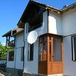 New house for sale in Tryavna