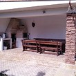 New house for sale in Tutrakan