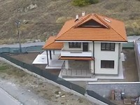 New house for sale in close vicinity to Plovdiv