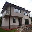 New house for sale near Plovdiv