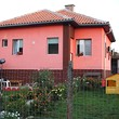 New house for sale near Vidin