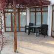 New luxury house for sale in Kableshkovo