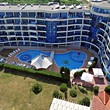 New one bedroom apartment for sale in Pomorie