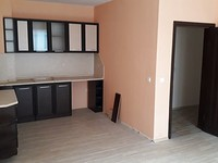 New two bedroom apartment for sale in Varna