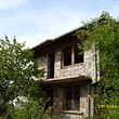 Nice Countryside Villa Near Pernik