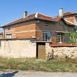 Nice Rural House Near Haskovo