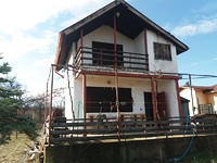 Nice house for sale in Pleven